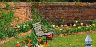 Календарь садовода: апрель
