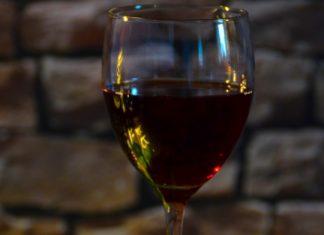 grapes_wine