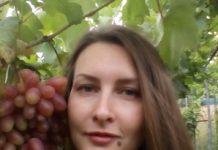Посадили виноград для детей и внуков и не смогли остановиться