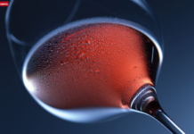 Домашнее вино - у вас получится