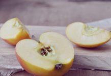 apple_bio
