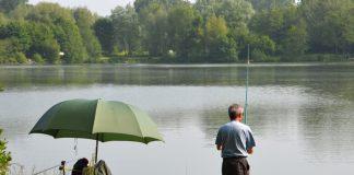Календар рибалки: ВЕРЕСЕНЬ