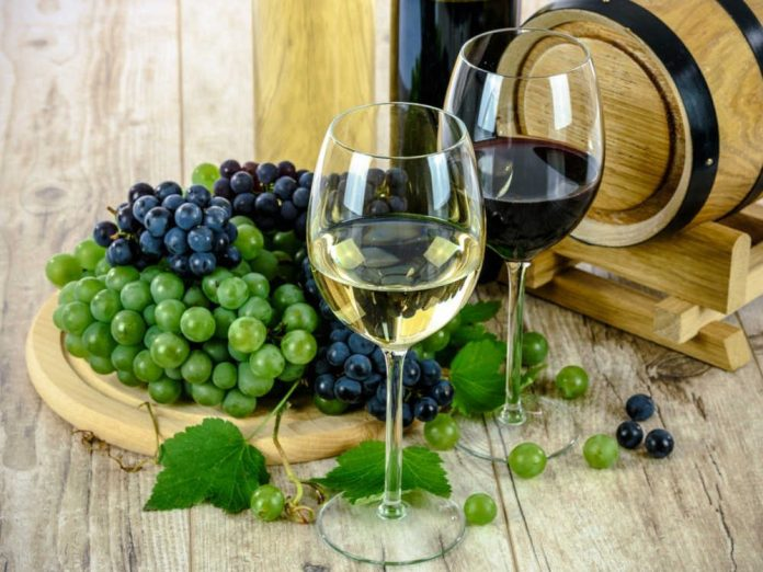 Хороший сорт – хорошее вино