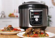 Тонкости приготовления блюд в мультиварке