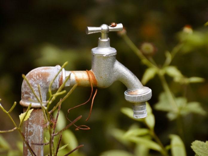 Умыть руки
