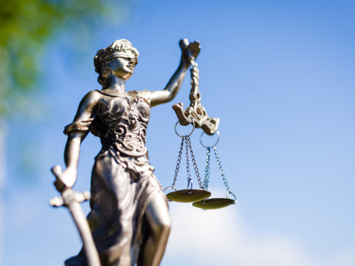 Домашний адвокат